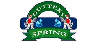 Gutters Spring